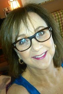 Deborah Dean Davis Picture