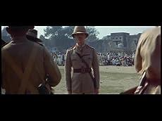Gandhi: Trailer