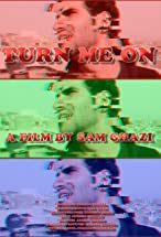 Primary image for Turn Me On