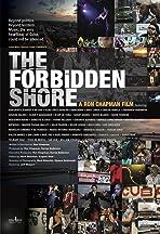 The Forbidden Shore