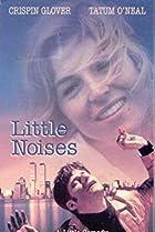 Image of Little Noises