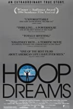 Hoop Dreams(1994)