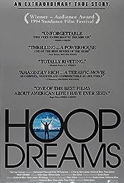 Ben Joravsky's Hoop Dreams: Summary & Analysis