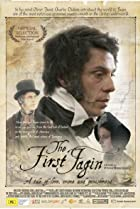 Image of The First Fagin