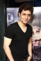 Image of Shiney Ahuja