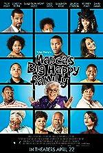 Madea s Big Happy Family(2011)
