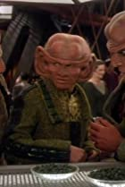 Image of Star Trek: Deep Space Nine: Rules of Acquisition