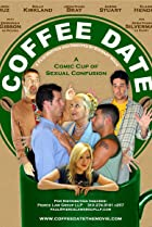Image of Coffee Date