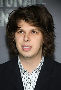 Matty Cardarople Picture