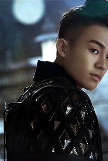Aktori Hao Ou