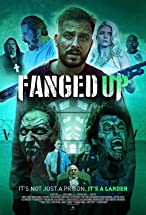 Primary image for Fanged Up