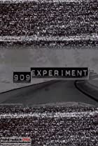 Image of 909 Experiment