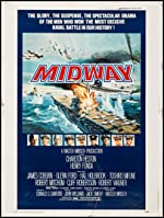 Midway(1976)
