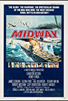 Image of Midway