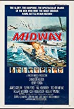 Primary image for Midway