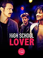 High School Lover(2017)