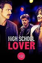 Image of High School Lover