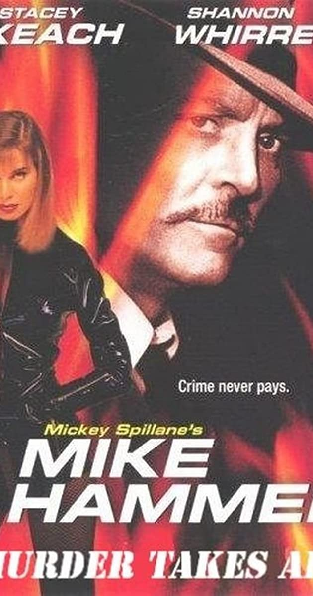 jim carrey movies list a list by ratul majumder image of mike hammer murder takes all