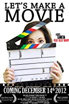 Image of Let's Make a Movie