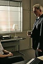 Image of NCIS: Legend