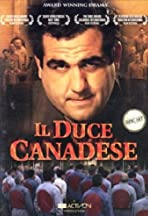 Il duce canadese