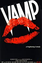 Image of Vamp
