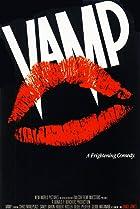 Image of Vamp