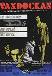 The Doll(1962) Poster - Movie Forum, Cast, Reviews