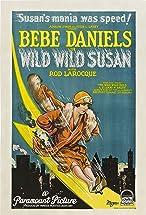 Primary image for Wild, Wild Susan