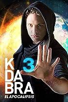 Image of Kdabra