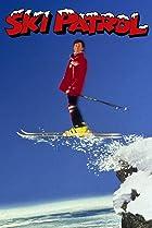 Image of Ski Patrol