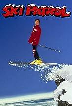 Primary image for Ski Patrol