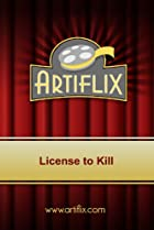 Image of License to Kill