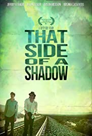 That Side of a Shadow Poster