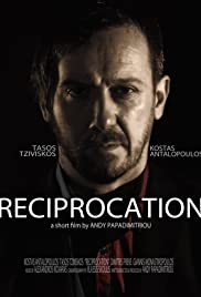 Reciprocation Poster