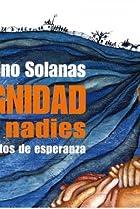 Image of La dignidad de los nadies