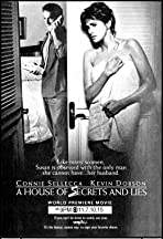 A House of Secrets and Lies