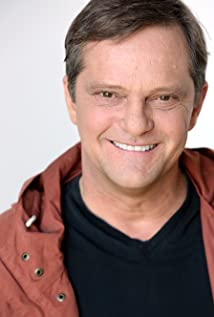 Todd Johnson Picture