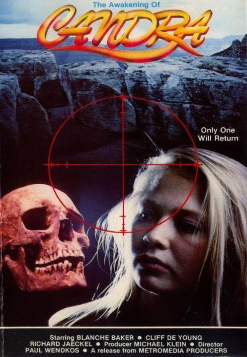 Image The Awakening of Candra (1983) (TV) Watch Full Movie Free Online