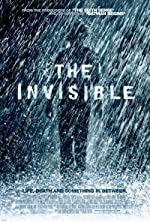 The Invisible(2007)