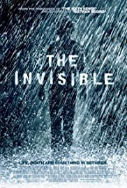 The Invisible (Hindi)
