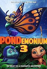 Pondemonium 3