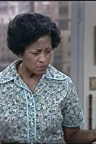 Image of The Jeffersons: Where's Papa?