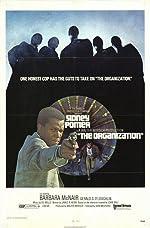 The Organization(1972)