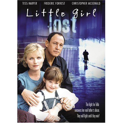 Little Girl Lost (1988)
