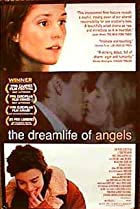 Image of The Dreamlife of Angels