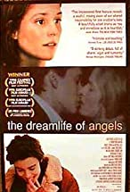 Primary image for The Dreamlife of Angels