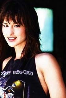 Victoria Nestorowicz Picture