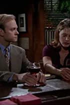 Image of Frasier: Mixed Doubles