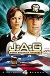 Casting Net: 'Jag' star David James Elliott joins indie thriller 'American Hangman'